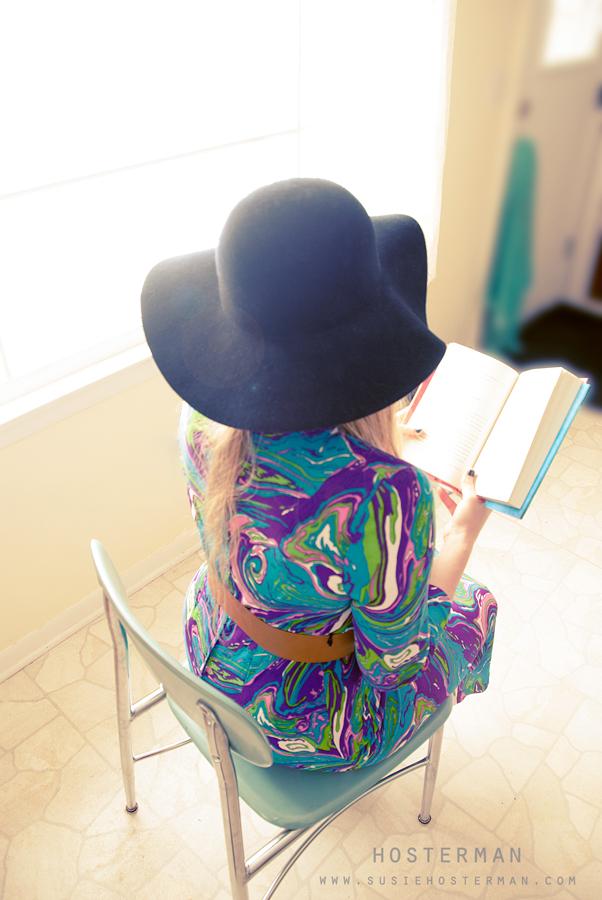 sarah_dress_12web