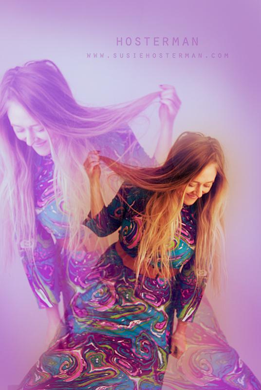 sarah_dress_22web