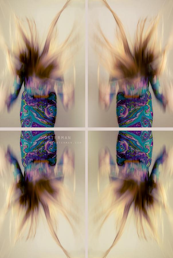 sarah_dress_4web