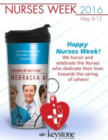 Nurses_Announcement