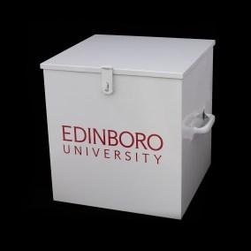 college_box