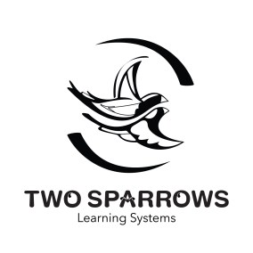 Approved Design for Two Sparrows learning Systems