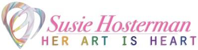 her_art_is_heart_logo