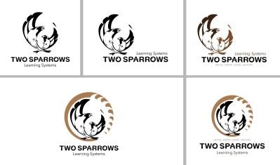 Example of Logo Design Types