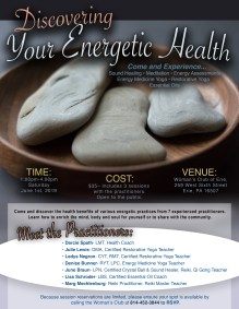 discover_energetic_health