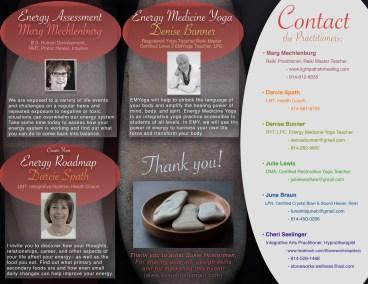 Official_Back_Brochure_Energy_Healing