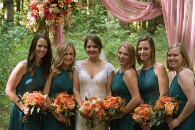 wedding_16_sm