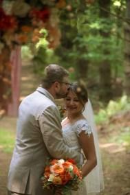 wedding_17_sm