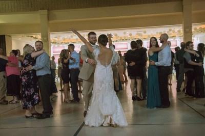 wedding_23_sm