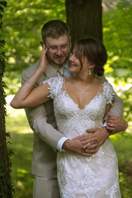 wedding_6_sm