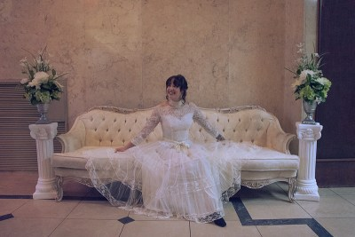 weddingdress_4+sm
