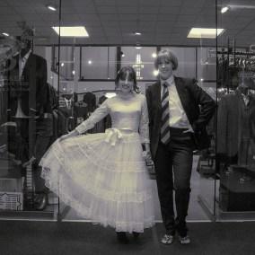 weddingdress_7+sm