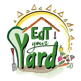 Eat_Your_Yard_Logo_Official_2020_square_color_small