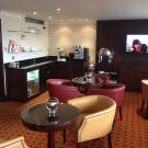 Marriott Hotel, Cardiff
