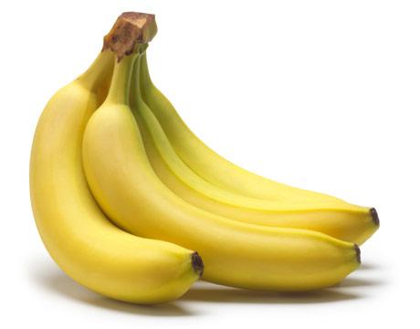 https://i0.wp.com/www.susiej.com/reviews/wp-content/uploads/2010/10/banana.jpg