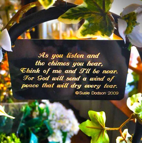 copyright-poem-floral-plate3