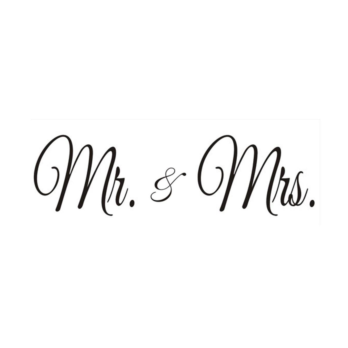 Luxury Scallop Frilled Mr  Mrs Wedding Umbrella  Susino