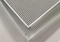 Non - Corrosive Commercial Aluminium Clip For Metal ...