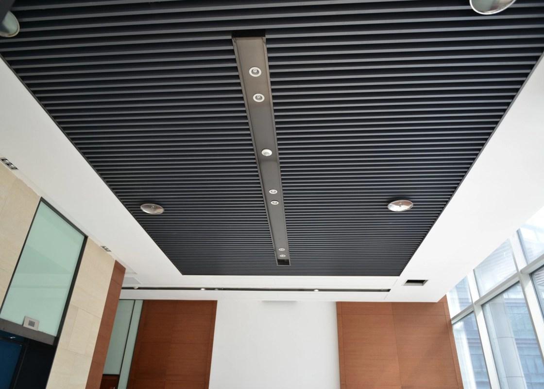 commercial kitchen ceiling tiles flooring artist aluminum alloy square
