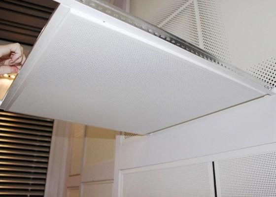 lay in ceiling tiles factory buy good
