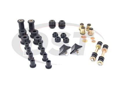 Energy Suspension Bushing Kits
