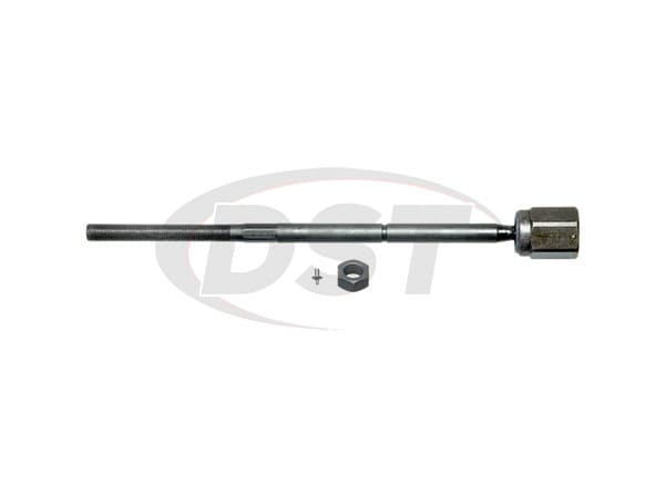 Steering And Alignment Parts for the Ford Taurus