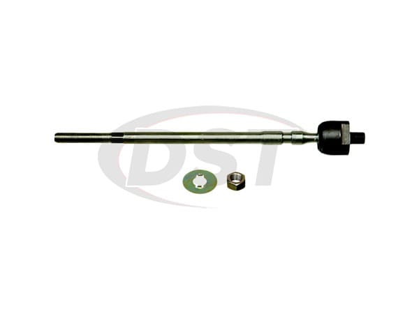 Front Inner Tie Rod Ends for the Toyota Corolla
