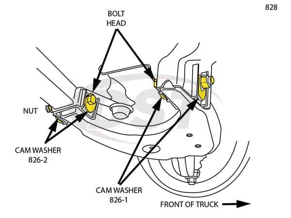 Toyota Fj Cruiser Front End Diagram Toyota Auto Parts
