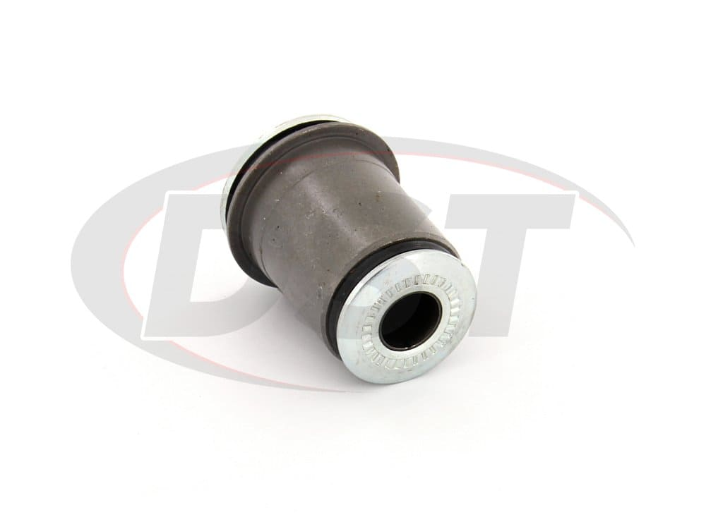 1992 Toyota 4runner 3 36 Warranty Suspension Control Arm Bushing Front