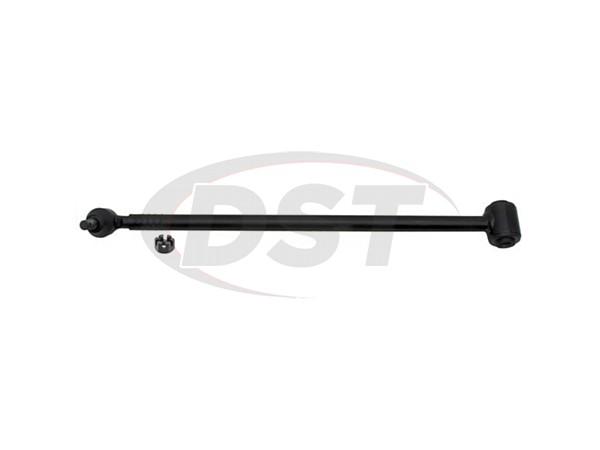 toyota rav4 rear suspension arms