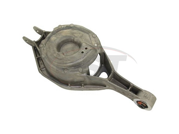 Genuiner Nissan Altima 2001 Rear Control Arm