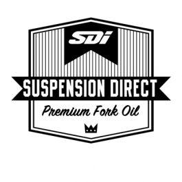 SDPFO5 5GAL Suspension Direct