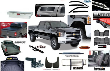 Running Boards And Power Steps Available For Trucks Jeeps And Suvs Our Store Has Many Bed Accessories In Stock Today Such As Bed Liners Mats