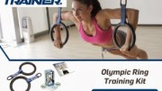 the human system gym trainer review