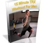 15-Minute-TRX-Workout-For-Men-eBook