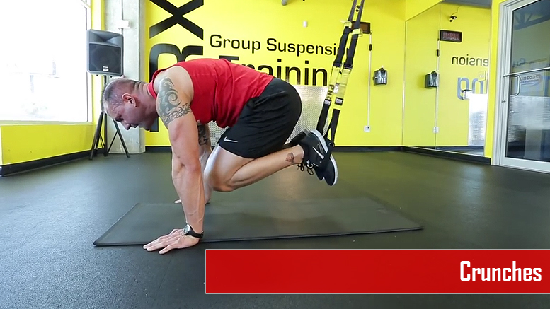 trx-upper-body-workout-crunches