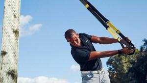trx-for-golf-workshop