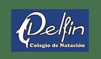 Colegio de Natación Delfín