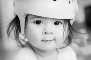 Seguridad en la carretera y sistemas de retención infantil