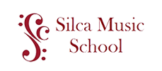 Silca Music School