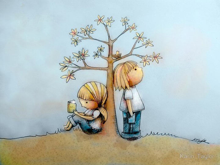 Cuentos para educar niños felices - Begoña Ibarrola