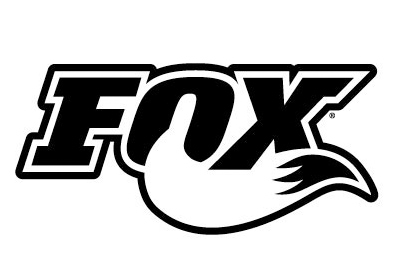 MTB Bike Suspension Servicing, Rockshox, Fox, Essex & Suffolk