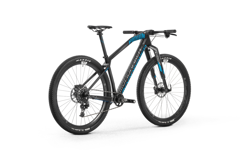 Mondraker Podium Pro Sl Carbon 29er Hardtail Cross Country Race Mountain Bike
