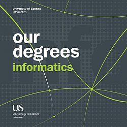 Informatics Undergraduate