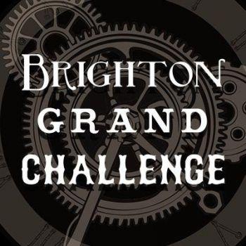 Brighton grand challenge