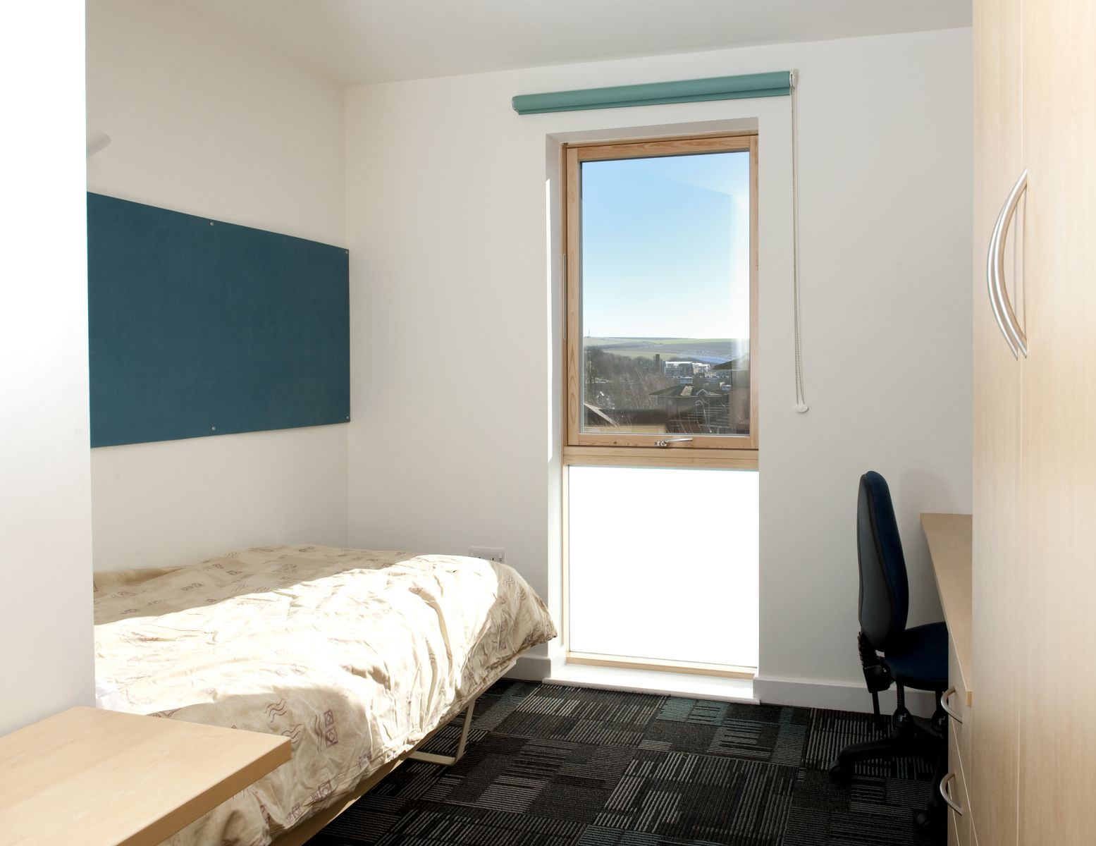 Northfield flats  Oncampus accommodation    Study with us  University of Sussex