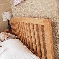 Sussex Bed Centre - Beds | Mattresses | Bedroom Furniture