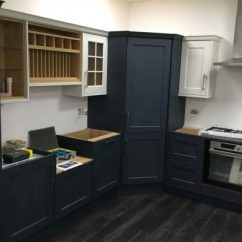 Kitchen Displays Create Layout New At Polegate Showroom Sussex Plumbing Supplies Img 1591