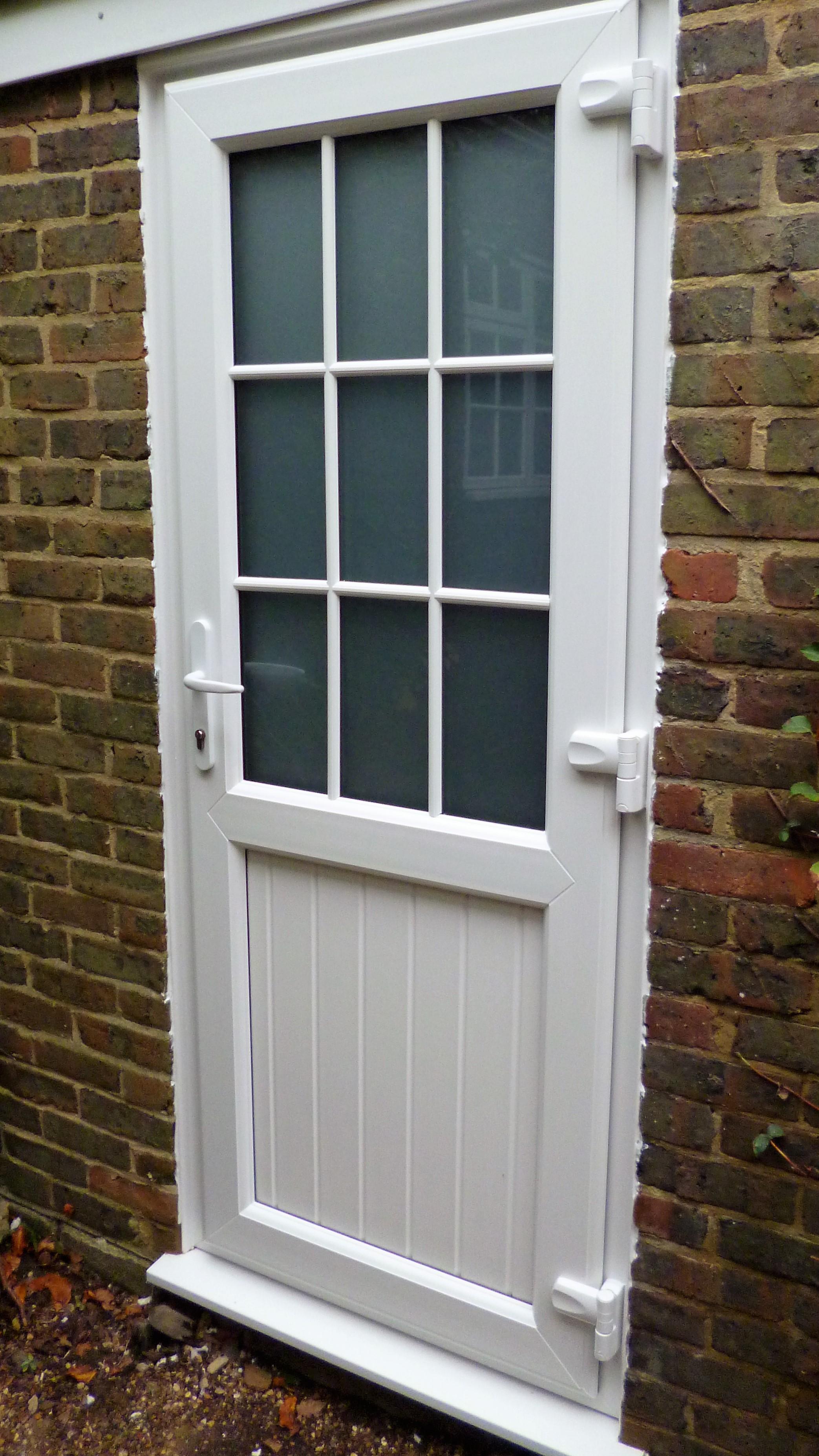 kitchen bay windows diy outdoor residential/back doors | sussexsurrey &