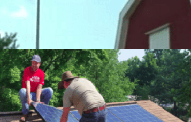 Westar Tax on Solar and Wind – Rate Case Commenting
